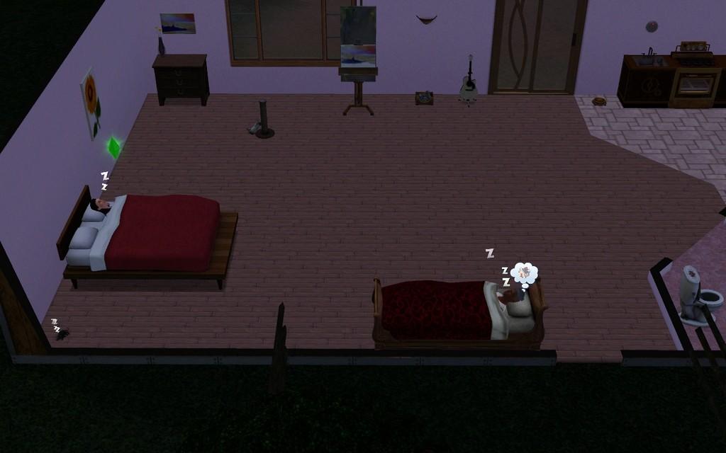 Screenshot-x83