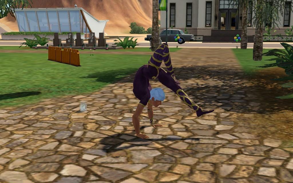 Screenshot-x368