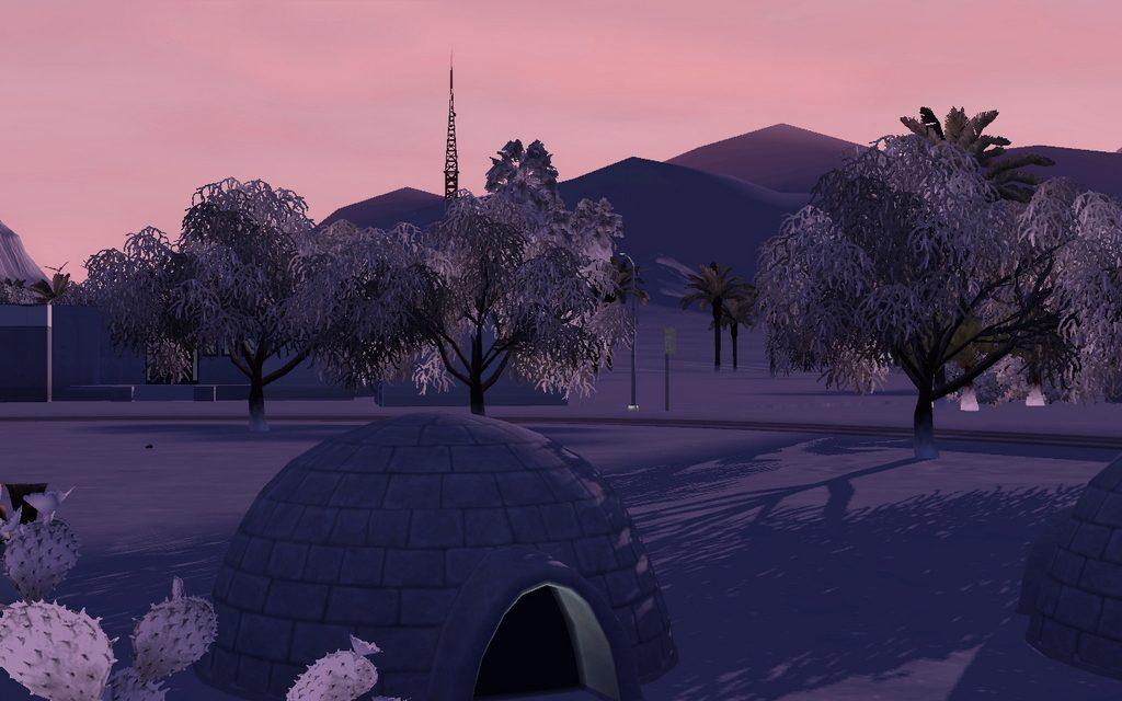 Screenshot-x591