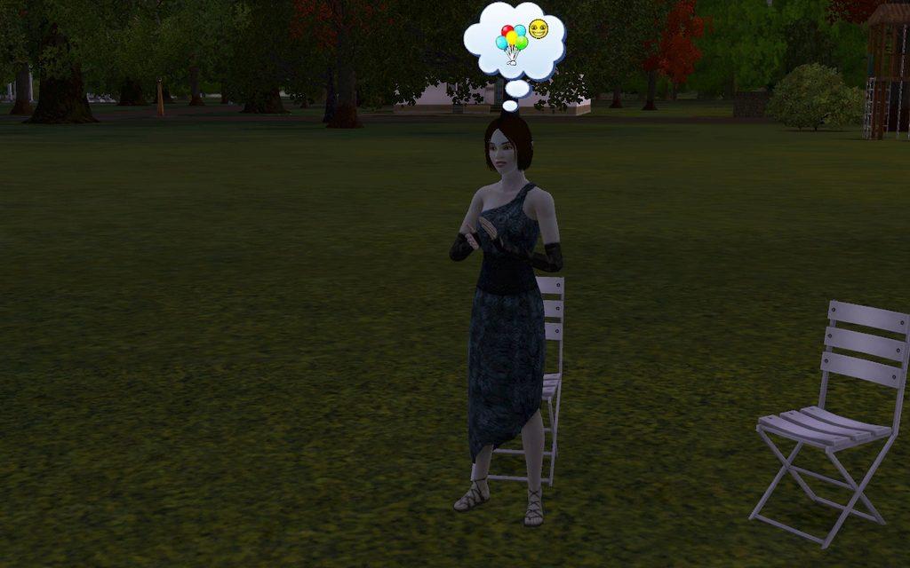 Screenshot-x692