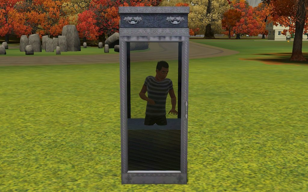 Screenshot-x716