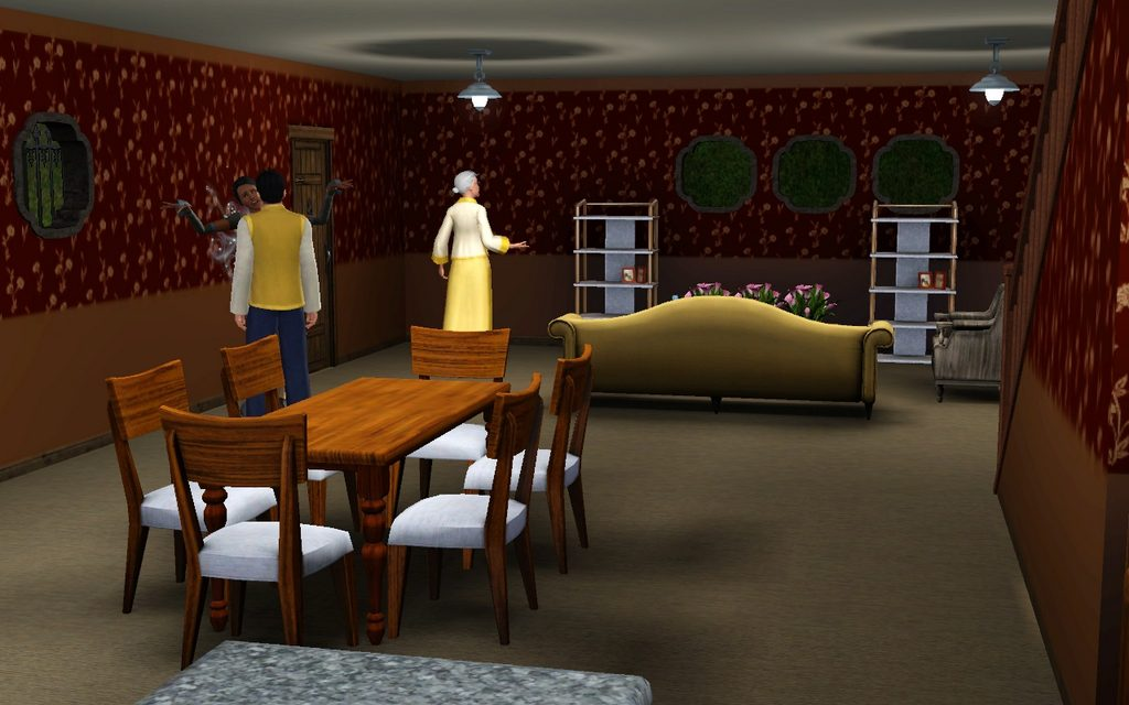 Screenshot-x1284