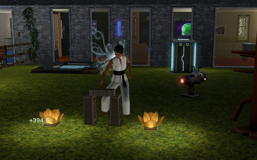 Screenshot-x1300