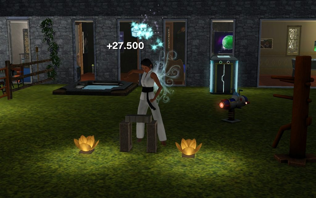 Screenshot-x1301