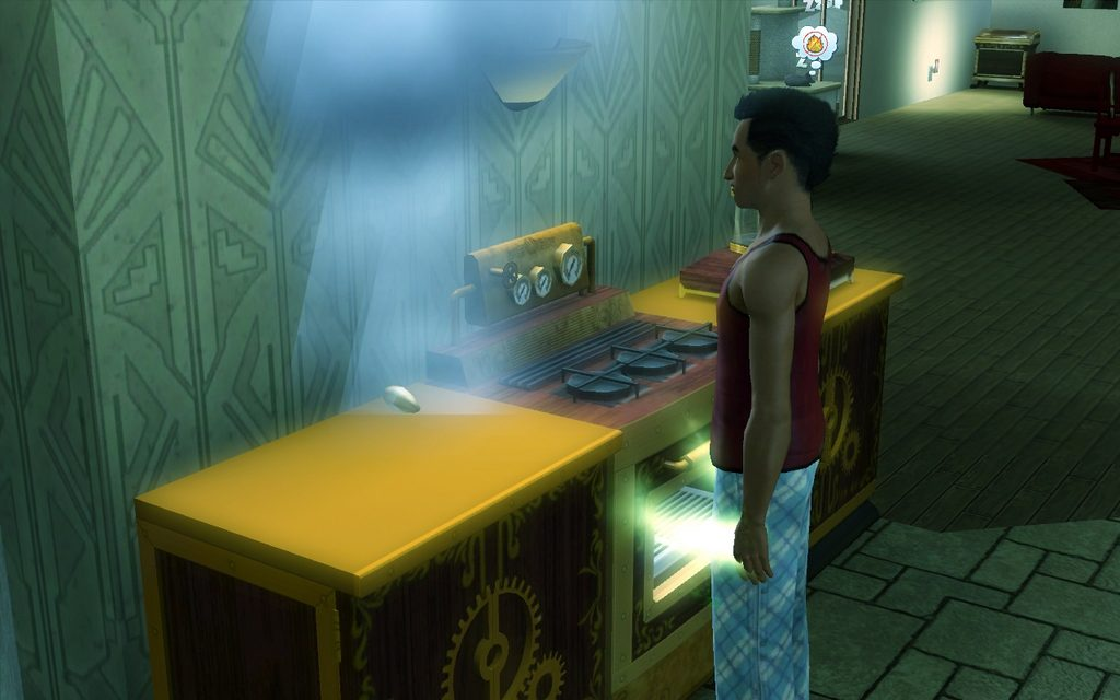 Screenshot-x1322