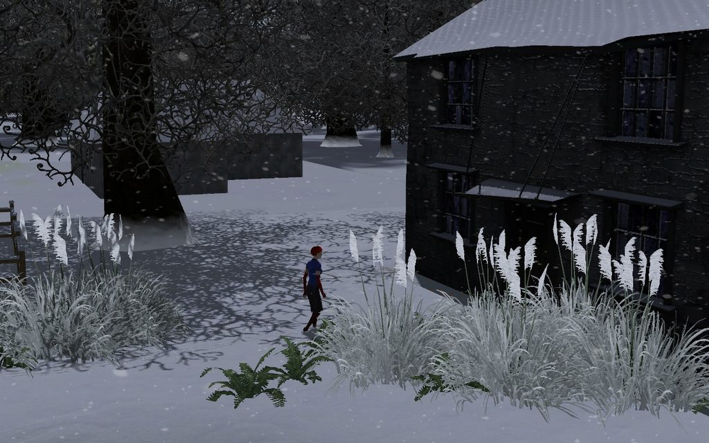 Screenshot-x1640
