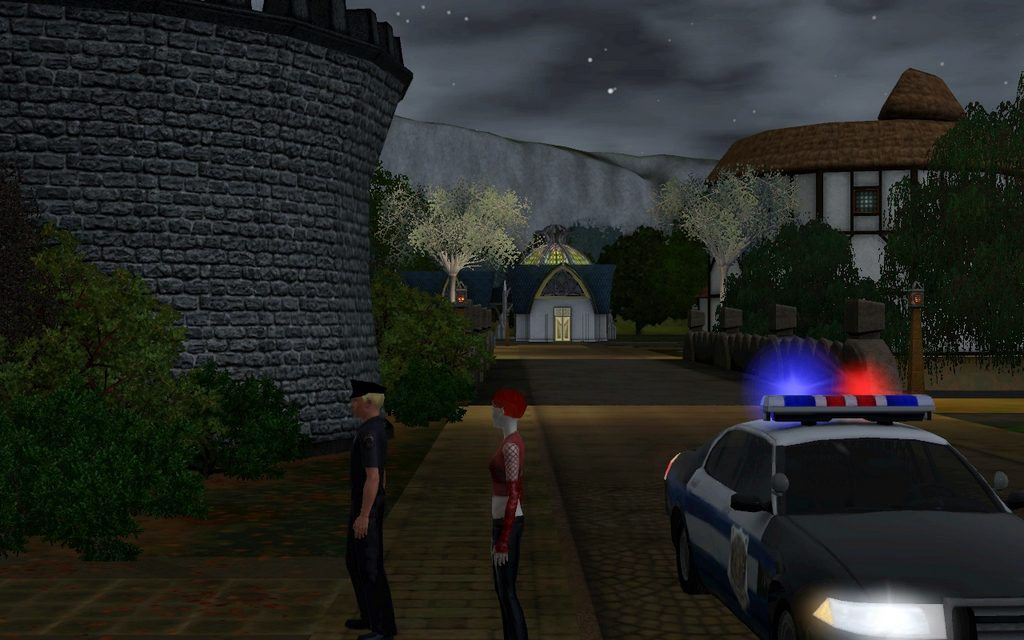 Screenshot-x1698