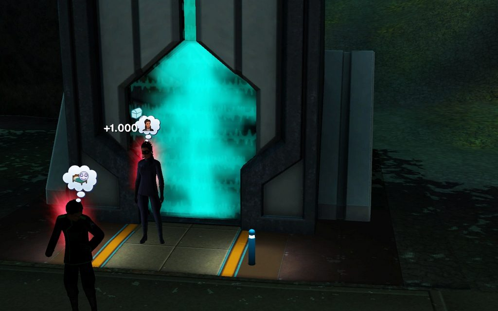 Screenshot-x2185