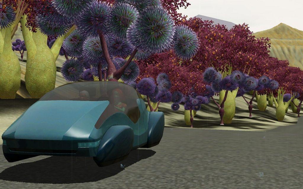 screenshot-x2534
