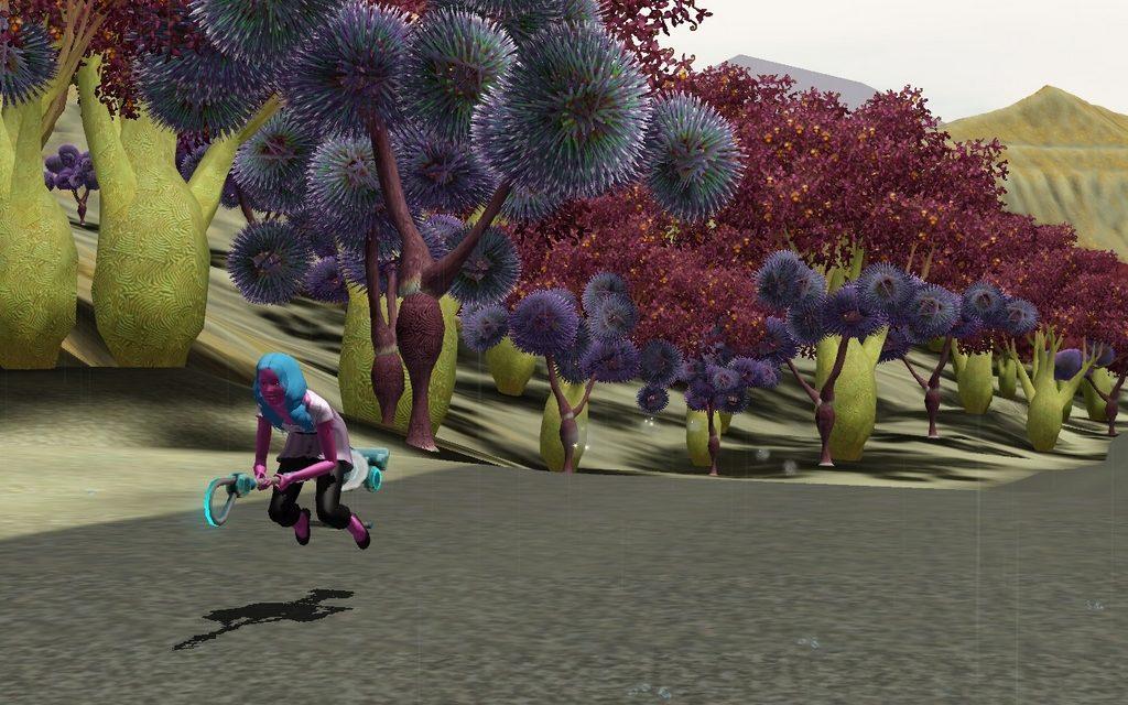 screenshot-x2535