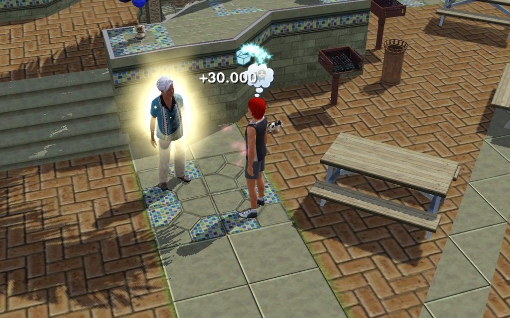 screenshot-x2967